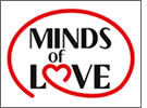 Minds of Love Logo